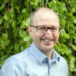 Medewerker aan het woord – Paul Ostlender