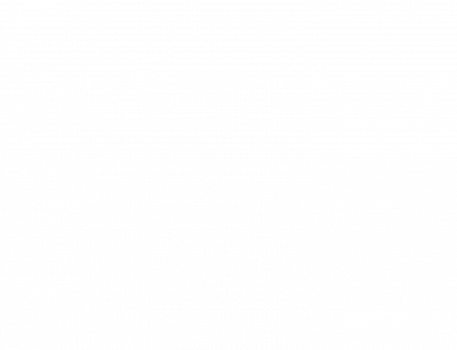 Instructievideo DRY FIX® 4 klein